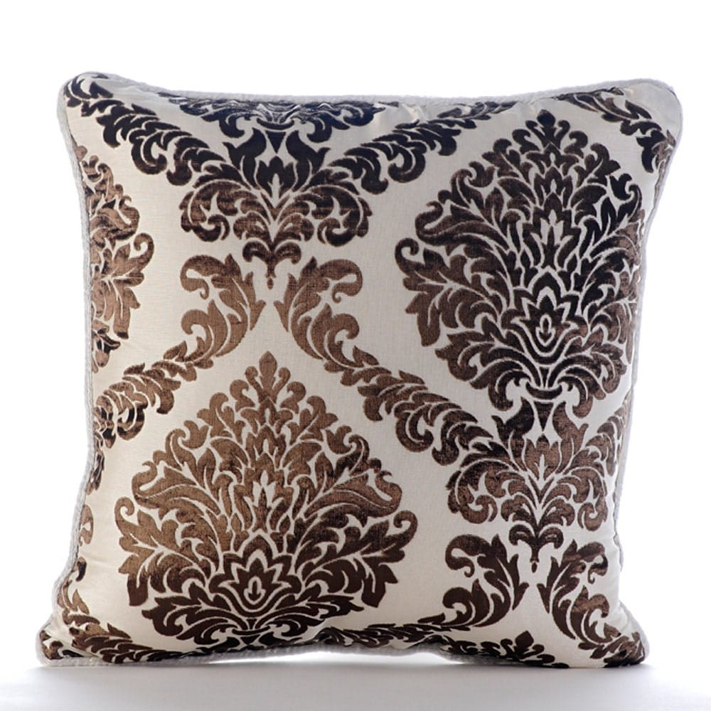 Unique Decorative Pillows For Couch : Decorative Throw Pillow Covers Couch Pillows Sofa Pillow Toss
