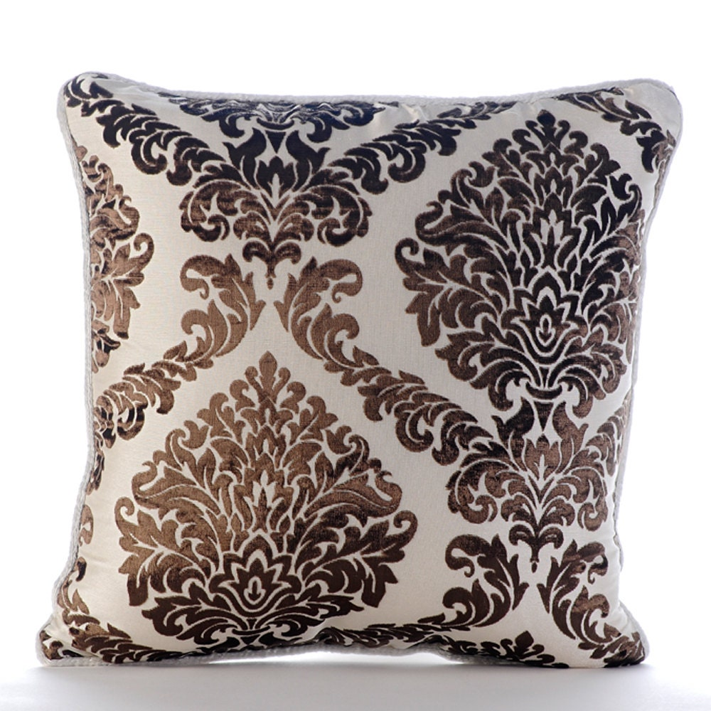Throw Pillows For Sofa Images : Decorative Throw Pillow Covers Couch Pillows Sofa Pillow Toss