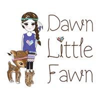 dawnlittlefawn