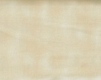 Bisque complexion color skin tone cotton fabric