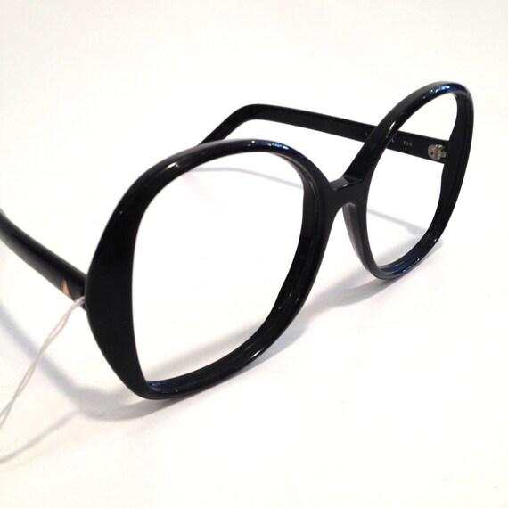 designer oversized sunglasses zjyg  Like this item?