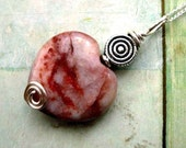 https://www.etsy.com/ie/listing/207608048/irish-jewelry-cork-red-marble-pendant?ref=shop_home_active_1&ga_search_query=heart