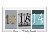 Bridal Shower Gift , Housewarming Home Gift , Wedding gift ,  Couples gift , Gift for Bride , Custom Anniversary Gift , Unframed 8x10