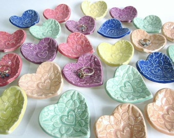 """Wedding favors, Bridal shower favors, 2.5"""" Maid of honor favors, birthday favors"""