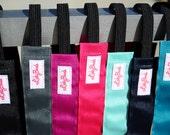 Solid No Slip Headbands - Pick your color
