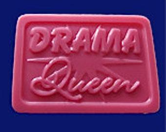 Drama Queen Soap