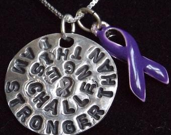 Purple Awareness, Purple ribbon, Fibromyalgia, Crohn's, Colitis, cystic fibrosis, Lupus Awareness, Chiari awareness, Alzheimer's disease