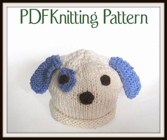 Similiar Diy Dog Winter Hat Patternw Keywords
