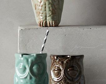 travel mug   as seen in ANTHROPOLOGIE