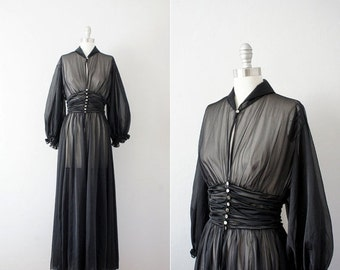 Popular Items For Dressing Gown On Etsy