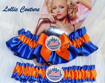 Mets Wedding Theme Gift Set