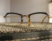 Vintage American Optical Art Deco Eyeglass frames