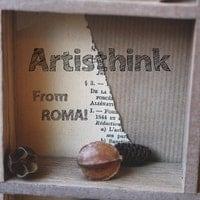 artisthink