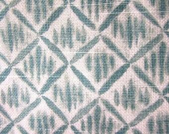 KIMONO MINERAL designer/decorator/drapery/bedding/upholstery fabric