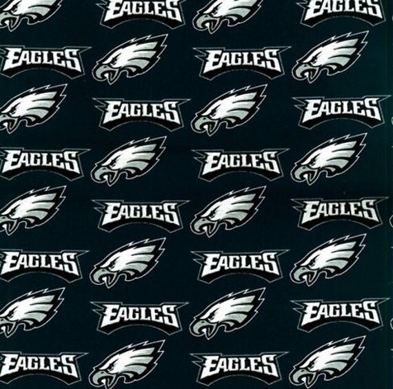 Philadelphia Eagles Dog Names