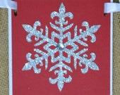 MERRY CHRISTMAS Banner   ...   Christmas Banner   ...   Christmas Decor  ... Christmas ... Celebration ... Holiday