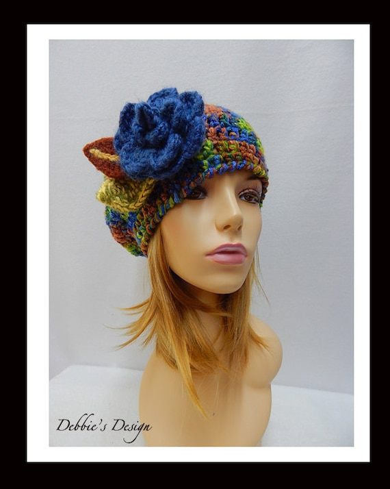 ... , Hair, Embellished, Accessories, Clothing, Gifts, Teens, millinery