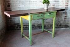 Desks In Furniture Etsy Home Amp Living Page 12