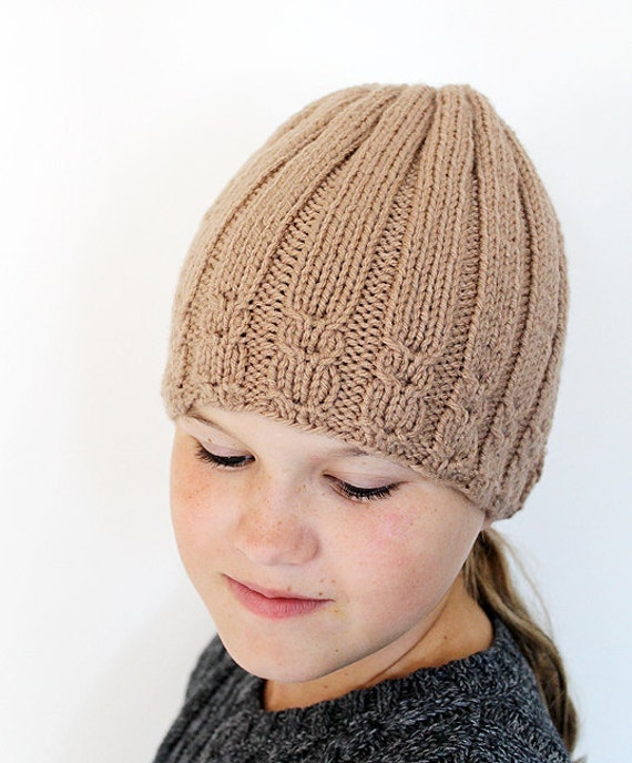 https://www.etsy.com/listing/206592787/brown-beige-hand-knit-hat-owl-beanie?ref=listing-shop-header-1