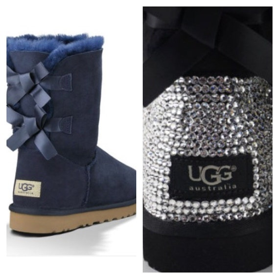 buy ugg care kit