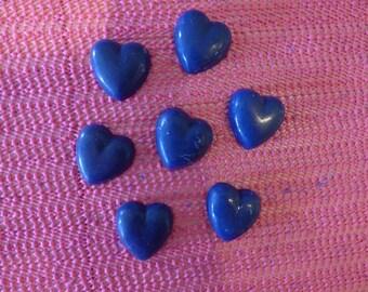 Small Chocolate Heart