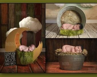 Baby Boys Volume 1 Digital Photography Backgrounds 18 .jpg images via download link