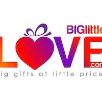 BigLittleLoves