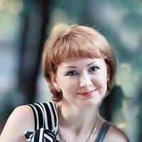makuhaev