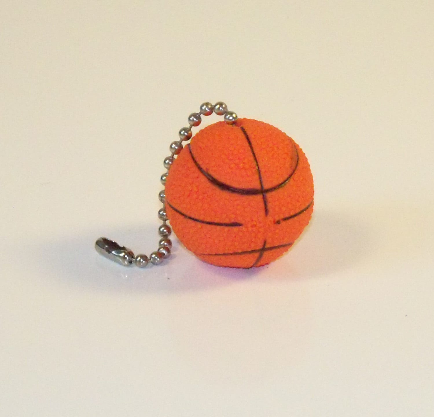Basketball ceiling fan lamp pull chain coaches gift man cave basketball ceiling fan lamp pull chain coaches gift man cave decor sports decor coaches gift kids room decor gift for him mozeypictures Choice Image