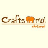 craftsetmoi