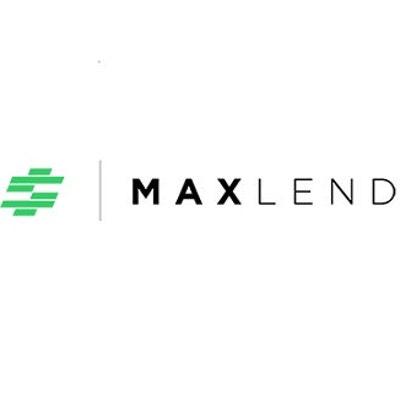 MaxLend Loans