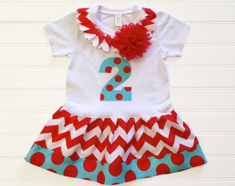 dr seuss baby clothes – Etsy