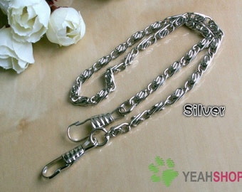 40cm / 16 inch Bag Chain / Purse Chain - BC1 - Select a Color