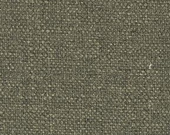 Heavy Linen Look - Multi-purpose Upholstery Fabric. Soft Texture. Decorative Look of Linen- Duty Free to Canada - Color: Stone -  per yard