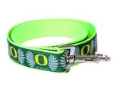 Oregon  Dog Leash