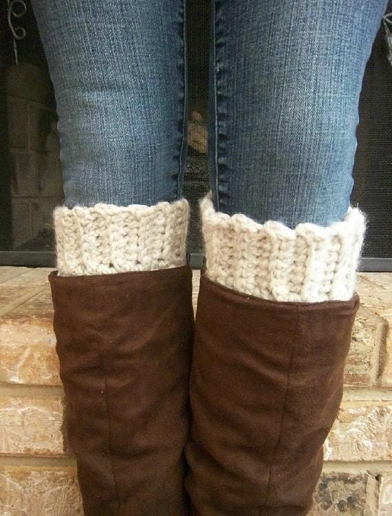 wool boot socks boot socks womens wool wool by