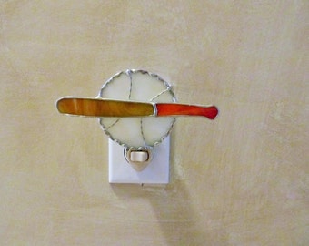 Bathroom Night Light bathroom night light | etsy