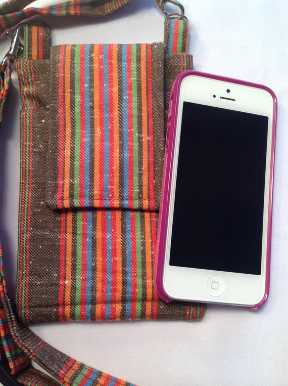 cell phone wallet pattern pdf