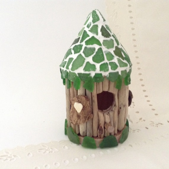 Home Decor Hostess Gifts: Items Similar To Driftwood