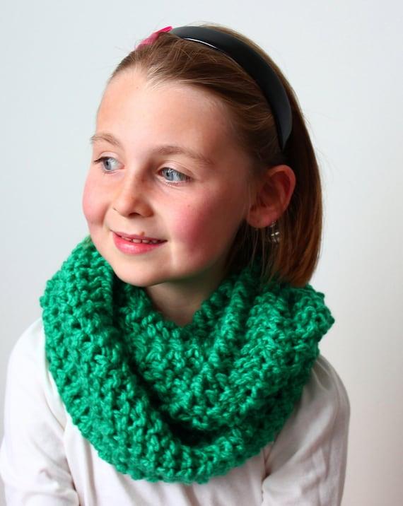 Knit picks coupon code