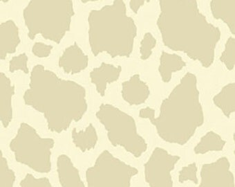 Cow Print Fabric, Canyon Trails by Benartex, Cow Print Fabric, Cow Fabric, Western Fabric, 10059