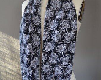 Starburst Resort Inspired Infinity Scarf