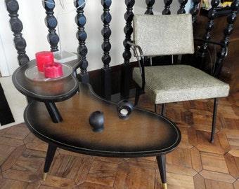 Sale Vintage Mid Century Modern Chair Vintage Ethan