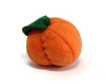 NEW! Plush Apricot