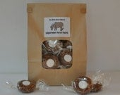 Shipped Peppermint Horse Treats - Price includes shipping