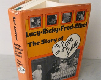 i love lucy the first situation comedy on tv Get youtube tv best of youtube  i love lucy the lucy-desi comedy hour (1957–1960) lucy goes to sun valley  first episode of 'i love lucy' promo by scott andrew 0:11.
