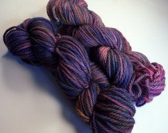 SALE Someone is wrong on the internet on Bulky SW Merino