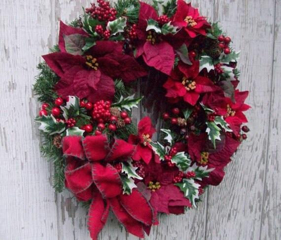 Christmas decor sale clearance photograph sale clearance h for Christmas ornament sale clearance
