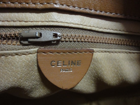 Celine Round Hobo Celine Handbags Mini Luggage