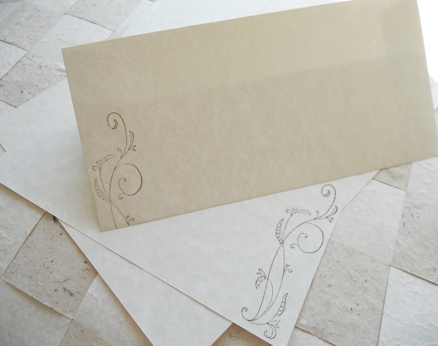 parchment paper for writing Martha loves using parchment paper in the kitchen parchment paper is grease- and moisture-resistant paper specially treated for oven use it is very versatile -- use.